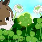 クローバーの花言葉が怖いゾォ!三つ葉、四つ葉も詳しく紹介するよ