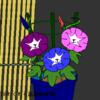 朝顔の花言葉には怖い意味もある!色別、種類別のコトバも紹介するよ